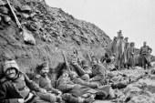 Kako su se srpski vojnici hranili u Prvom svetskom ratu?