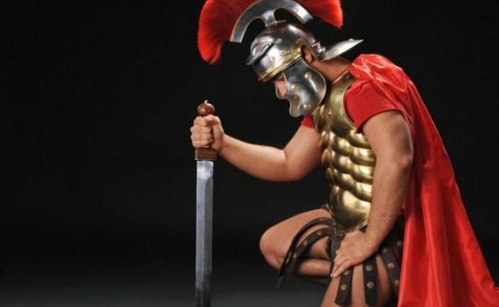 Ovo je dokaz da su Rimljani otkrili Ameriku 1.000 godina pre Kolumba