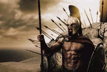 Sparta i hrana: izvor snage antičkih ratnika