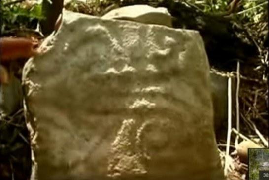 MISTERIJA STARA ČITAV MILENIJUM: Otkriveni ostaci grada nestalog pre 1.000 godina (VIDEO)