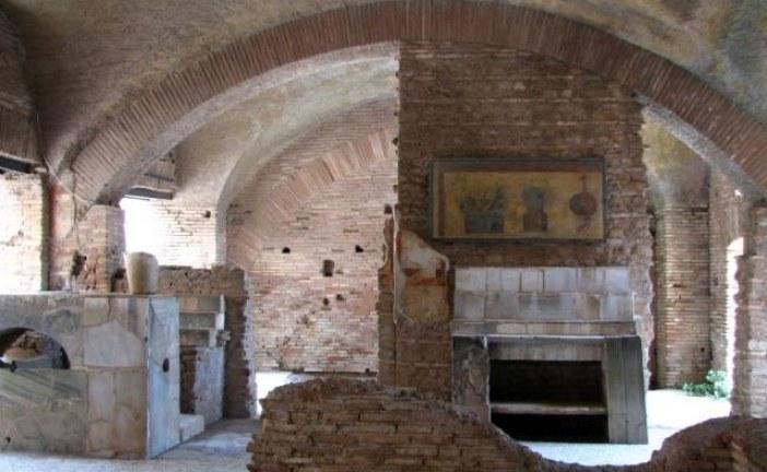 U Francuskoj otkopana rimska taverna: Važno otkriće za istoričare urbanizacije