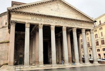 Tajna rimske arhitekture: Kako su nastala zdanja koja su očuvana i nakon 2.000 godina?