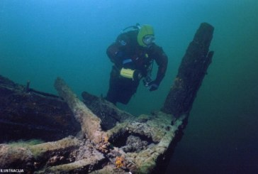 Razotkriva se: Olupina na dnu Indijskog okeana rešiće tajnu staru 2.000 godina