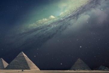 Drevni Egipćani su otkrili zvezdani sistem Algol 3000 godina pre modernih astronoma