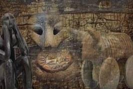 Da li je najstarija civilizacija potekla u dolinama Dunava a ne u Mesopotamiji kako se ranije mislilo?