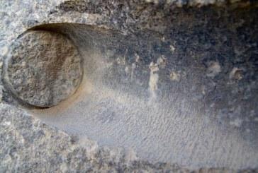 Neverovatna obrada granita u Abusiru ukazuju da je neka drevna napredna tehnologija izgubljena u istoriji