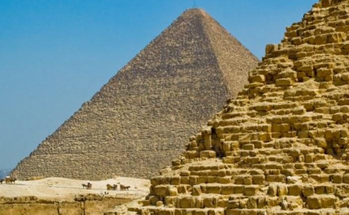 Tajna kraljice Nefertiti: Zbog čega su se posvađali arheolozi u Egiptu?
