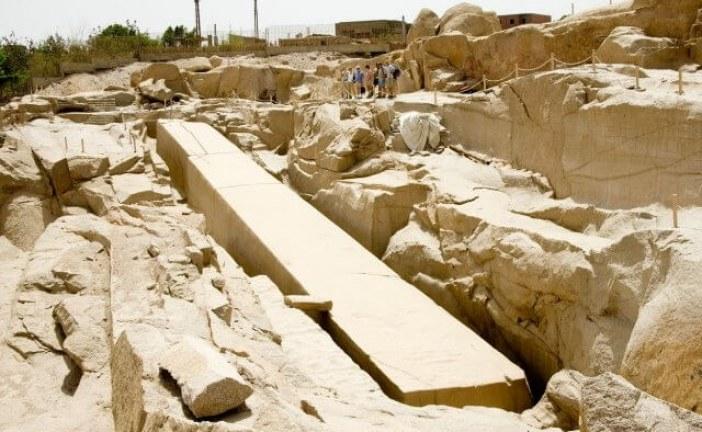 Pod velom misterije: 10 tajni starog sveta koje nas i dalje zbunjuju