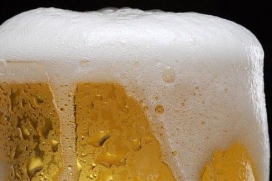 U Kini nađeni tragovi piva od pre 5.000 godina