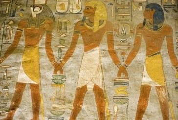 12 izuma poreklom iz starog Egipta bez kojih ne bismo mogli da zamislimo svet