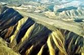 Drevne piste u Naski, stare nekoliko hiljada godina, koje niko ne može da objasni