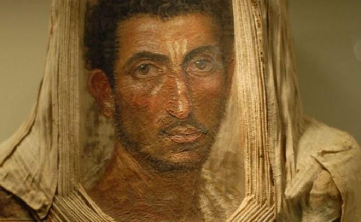 Slikari ispred svog vremena: Evo kako su nastale neverovatne rimske mumije (FOTO, VIDEO)
