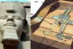Najveća grobnica ikada pronađena u Egiptu, KV5 puna tajni i blaga
