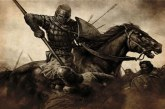 Srpski viteški red: Stub Svetog Stefana