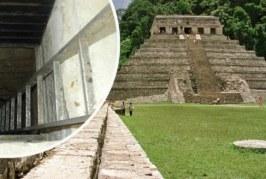 Arheolozi iznenađeni: Ispod hrama Maja otkriven drevni vodovod (FOTO)