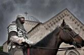 Zatočnici – srpski vitezovi koje je istorija zaboravila