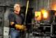 Legendarni čelik iz Damaska: Evo kako su kovani najbolji mačevi starog sveta (FOTO, VIDEO)