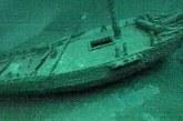 U jezeru Ontariju pronađen brod star više od 200 godina