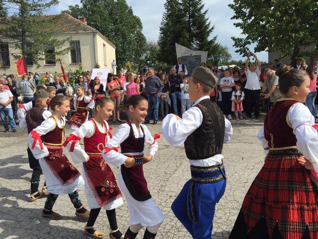 Фото: Архео-аматери Србије