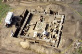 U Viminacijumu otkriven mauzolej iz trećeg veka