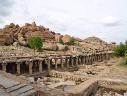 Arheološki lokalitet