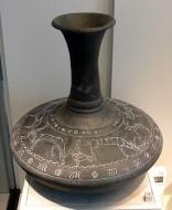 Latenska keramika