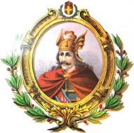 Časlav Klonimirović