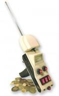 Electroscope Model 301