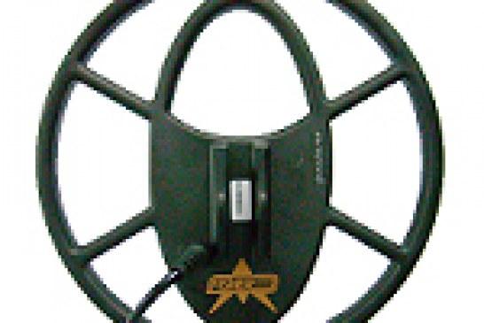 Fisher Spider sonda 10,5″ za seriju 1200
