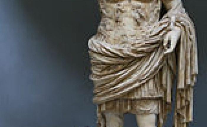 Rimsko carstvo