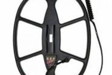 Detech SEF sonda 15×12″ za GPX