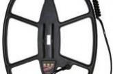 Detech SEF sonda 18×15″ za GPX