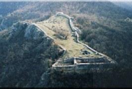 Prestonice Srbije u srednjem veku