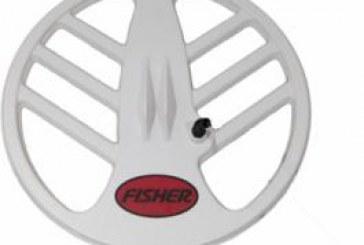Fisher DD sonda 15″ za F75 i F70