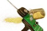 Electroscope Regulator