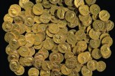 Rimski novac