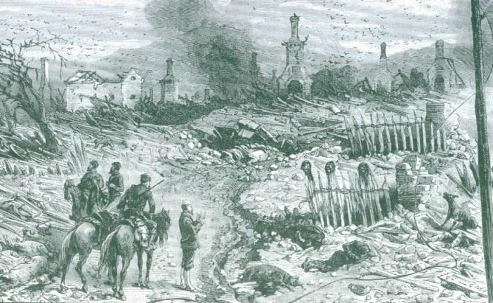 Bitka na Deligradu (1806)