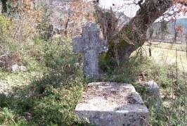 Bitka kod Bileće (1388)