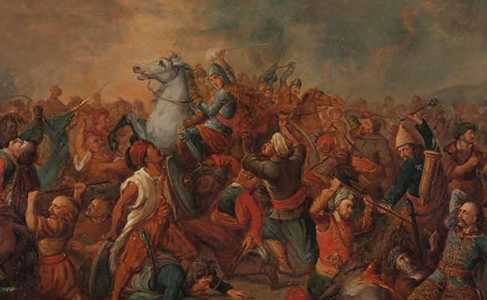 Bitka kod Niša (1443)