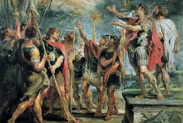 Milanski edikt (313. godine)