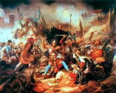 Opsada Beograda 1456
