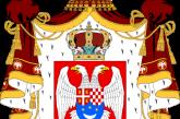 Kraljevina Jugoslavija