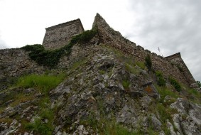 Pirotska tvrđava