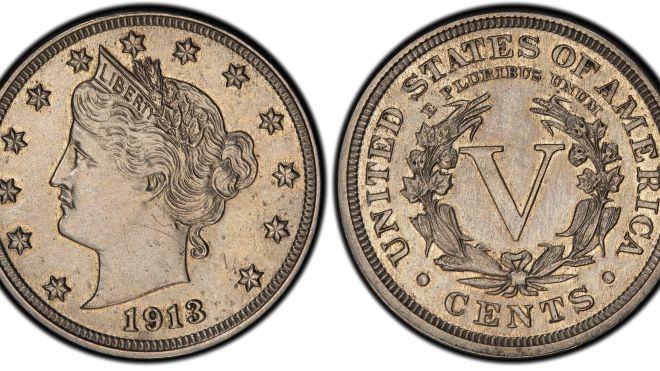 5 centi