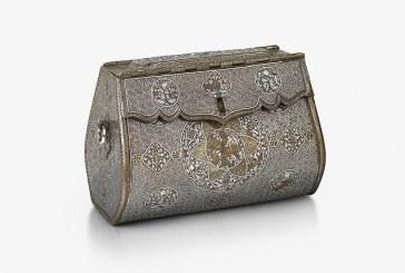Najstarija torba na svetu?