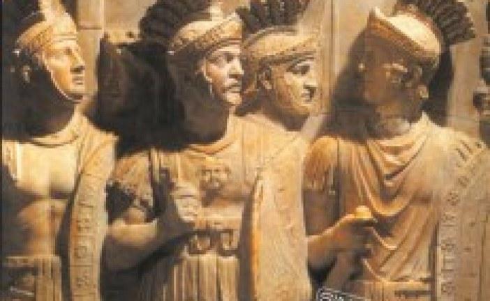 Rim – moć i slаvа