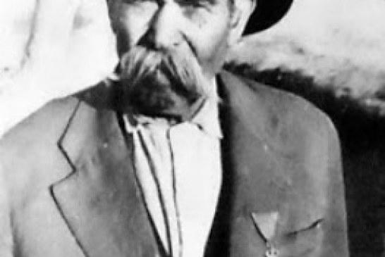 """Heroj koji je trubom """"potukаo"""" tursku vojsku u Kumаnovskoj bitci"""