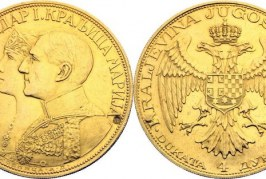Jugoslavenski dukati