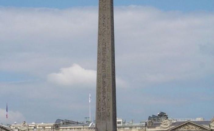 Kleopatrina igla