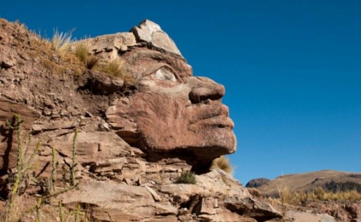 Znate li koja je najveća tajna carstva Inka?